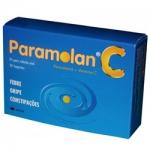Paramolan C