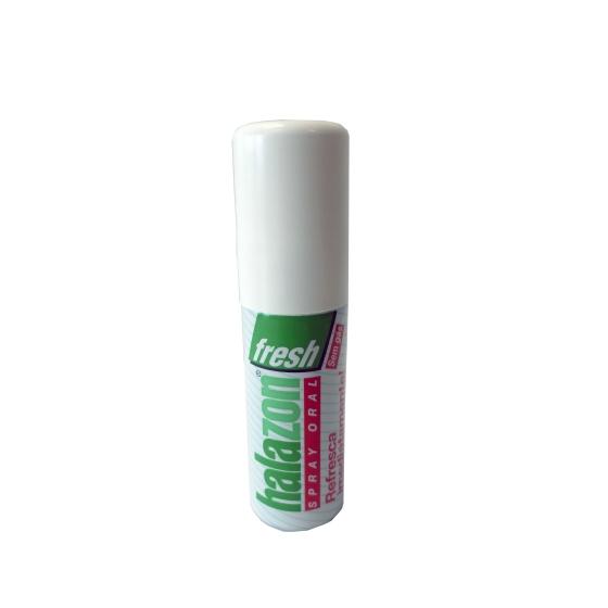 Halazon Fresh Spray Or 15ml
