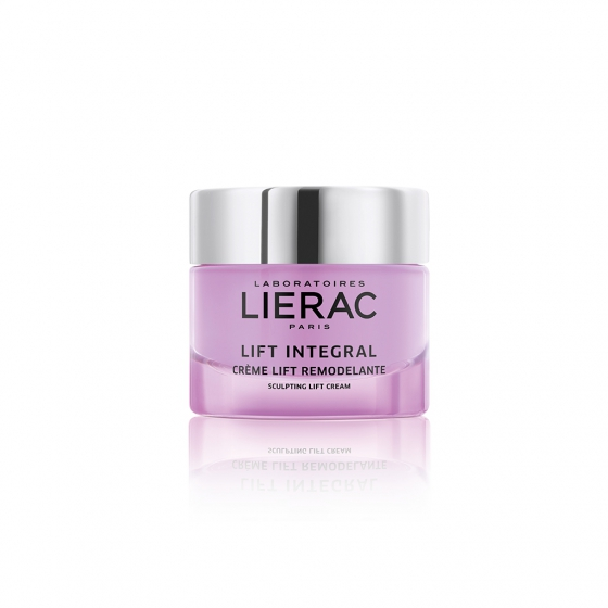 Lierac Lift Integ Cr Remodel 50ml