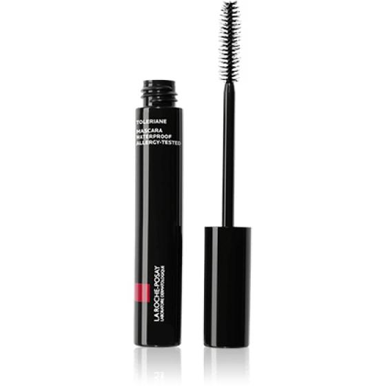 Lrposay T Make-Up Preto Masc Vol Wtpf 7,6ml