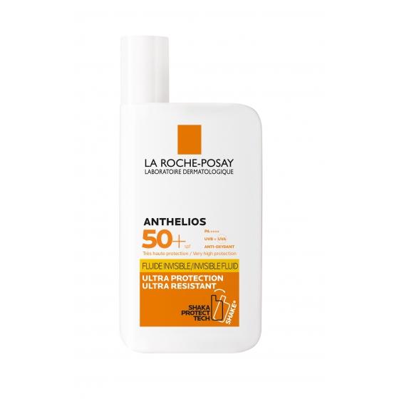 Lrposay Anthelios Fl Shaka Fp50+ C/Perf50ml