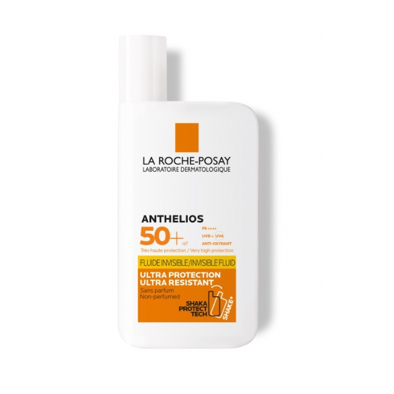 Lrposay Anthelios Fl Shaka Fp50+ S/Perf50ml