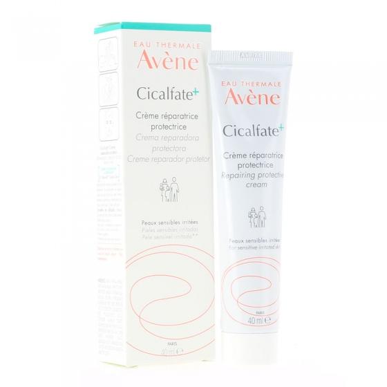 Avene Cicalfate+ Cr 40Ml