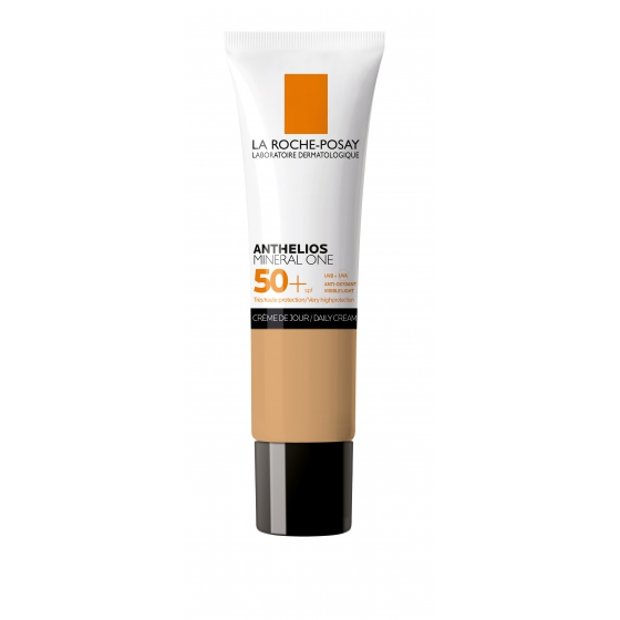 Lrposay Anthelios Mineral One 04 50+ Cr30Ml