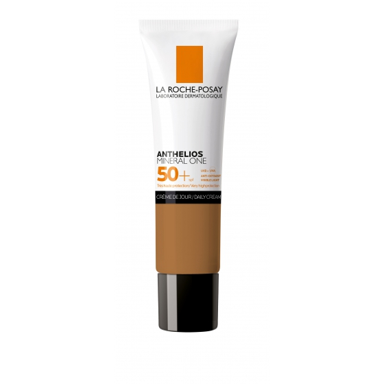 Lrposay Anthelios Mineral One 05 50+ Cr30Ml