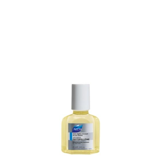 Phytopolleine Elixir 25ml