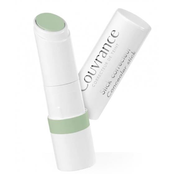 Avene Couvrance Stick Correct Verde 2,8g