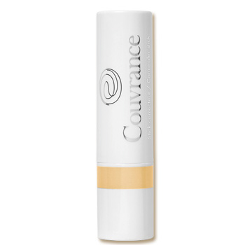 Avene Couvrance Stick Correct Amarel 4,2g