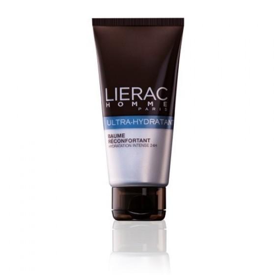 Lierac Homme Ultra Hydratant Ps 50ml
