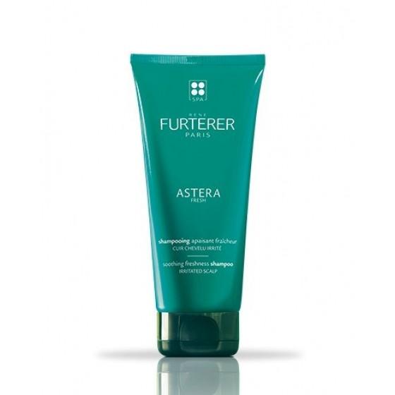 Rene Furterer Astera Fresh Ch Suav200ml
