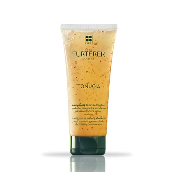 Rene Furterer Tonucia Ch Tonif 200ml