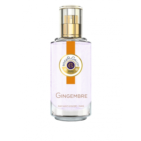 Rg Gingembre Ag Perf 100ml