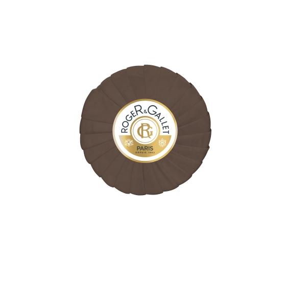 Rg Bois Orange Sab Viagem 100g