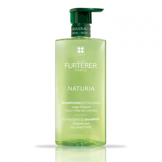 Rene Furterer Naturia Ch Uso Freq 500ml