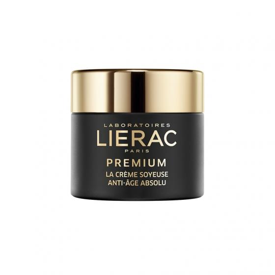 Lierac Premium  Cr Sedoso 50ml