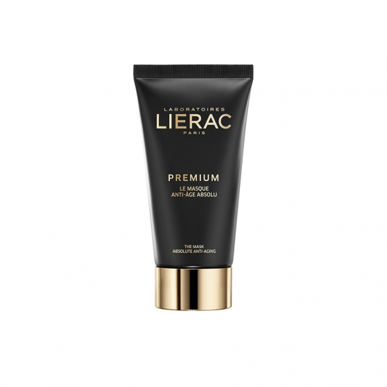 Lierac Premium  Mascara Suprema 75ml