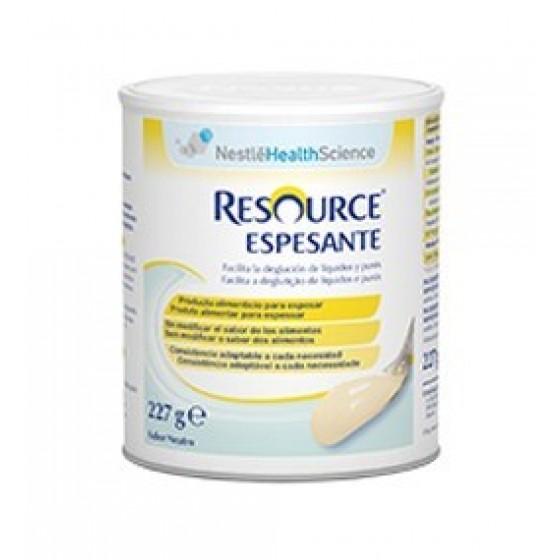 Resource Espessan Po 227g