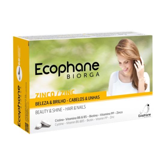 Ecophane Biorga Comp X 60