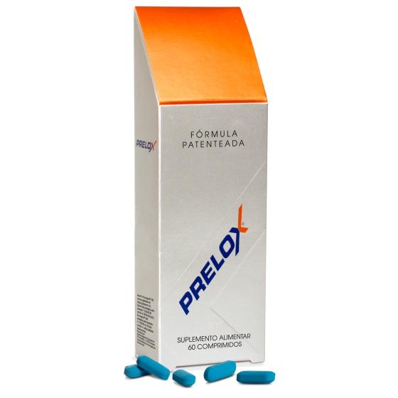 Prelox Compx60