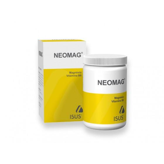 Neomag Caps X 30