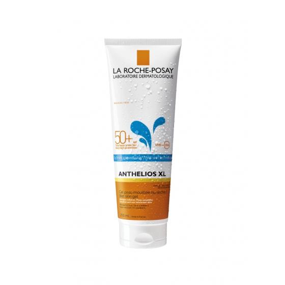 Lrposay Anthelios Gel Wet Skin Fp50 250ml
