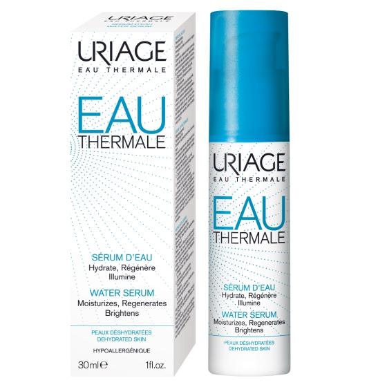 Uriage Eau Therm Serum Ag 30ml