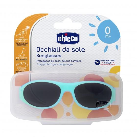 Ch.Ocu9205000000 Oculos Boy Little Dog 0m+