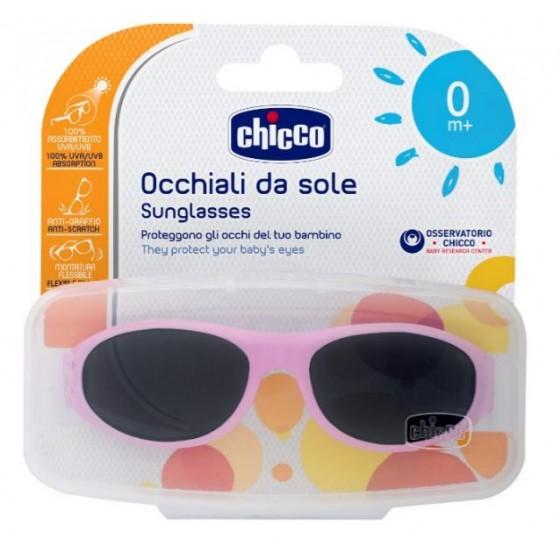 Ch.Ocu9204000000 Ocul Boy Girl Lduck 0m+