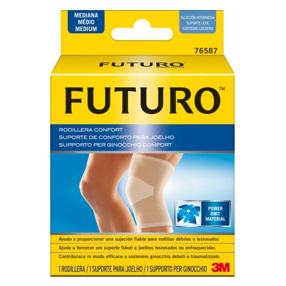 Futuro Joelho Suporte Med 76587